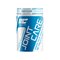 Muscle Care Joint Care 90 таб.