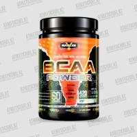 Фото Maxler BCAA Powder 420 г