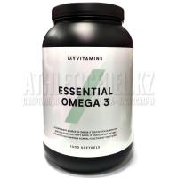MyProtein Omega 3 1000 капс.