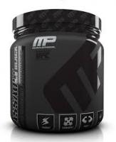 Muscle Pharm Assault Black 375 г