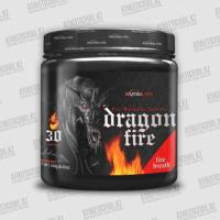 Фото Invitro Labs Dragon Fire 30 порц.