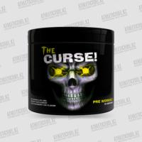Фото Cobra Labs The Curse! 250 г